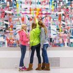 Deznădejdea artei. Anti-arta contemporană și impostura ei. (I)