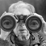 Secretul longevității în anul 2030. Preview la ceea ce devenim...