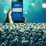 Învrăjbirea populației: tehnici și tactici de inginerie socială.