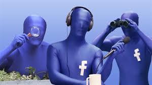 Retrospectiva unei lumi virtuale: istoric de status cu Like&Share.