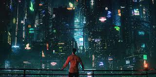 Distopia. Scene dintr-un viitor dichisit