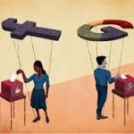 Profil de campanie: oameni vs.neoameni