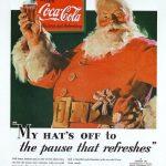 Despre droguri moderne și simbolul patologic al actualului Moș Crăciun| Dependențe