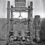 Picătura chinezească | Cum au torturat poporul cu televizorul