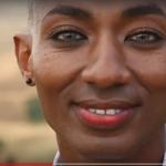 AVON, credeai că mă cunoști? #watchmenow | TRANSformarea femeii