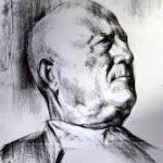 Petre Țuțea azi | Fragmente și idei