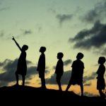 Autoritarul: noul construct social al progresismului