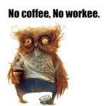 Cafeaua ca boală, prilej sau cultură socială.